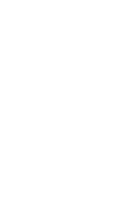 Our Savior Deaf Lutheran Church logo